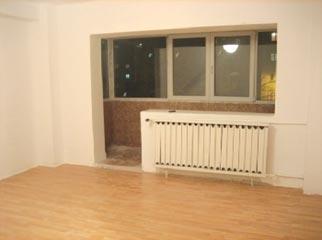 Inchirieri apartament ultrafinisat MALL - VITAN