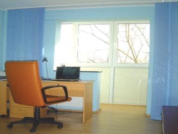 Vanzare apartament 2 camere COLENTINA (RAU)
