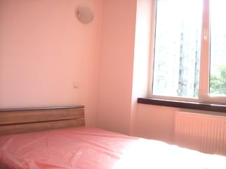 Apartament in bloc 2009 de inchiriat COLENTINA (ROSE GARDEN)