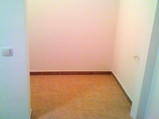 Inchiriez apartament cu finisaje lux ideal birouri DECEBAL