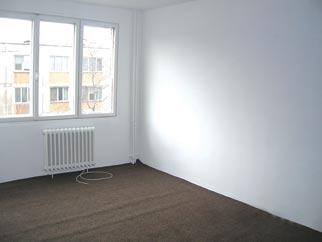 Inchiriere apartament 2 camere cartier DRUMUL TABEREI