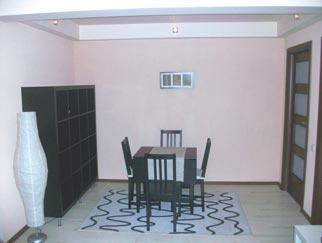 Inchiriere apartament 3 camere zona FLOREASCA