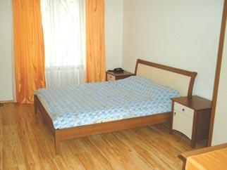 Inchiriere apartament 2 camere FLOREASCA (PUCCINI)