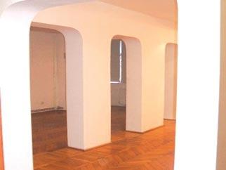 Inchirieri apartamente 2 camere FLOREASCA (PARC)
