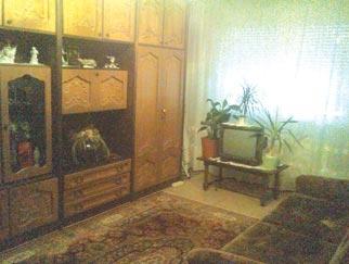 Apartament mobilat la inchiriere GHENCEA - DRUMETUL