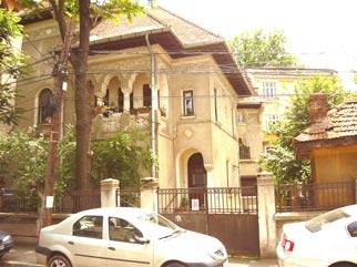 Apartament 2 camere de inchiriat zona GRADINA ICOANEI