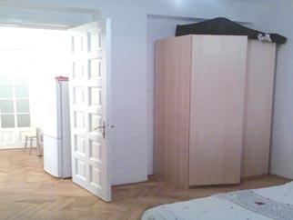 Apartament 2 camere de inchiriat - PIATA LAHOVARI