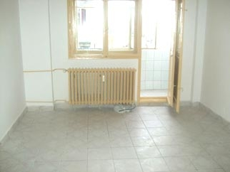 Vanzari apartament 2 camere MIHAI BRAVU (DRISTOR)