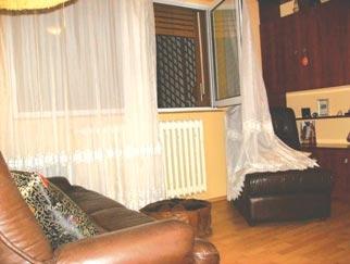 Apartament 2 camere de vanzare ION MIHALACHE (TURDA)