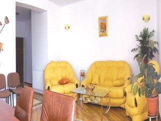 Vanzare apartament MILITARI (ORSOVA)