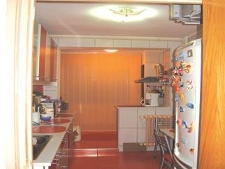 De vanzare apartament confort 1 MILITARI - Valea Lunga