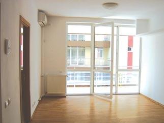 Inchiriere apartament NICOLAE GRIGORESCU 2 camere