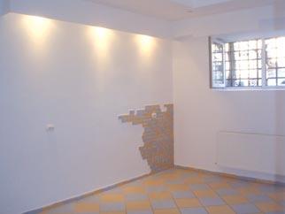 Vanzare apartament cu 2 intrari PACHE PROTOPOPESCU