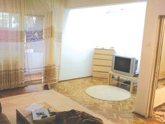 Apartament 2 camere pentru inchiriat PAJURA