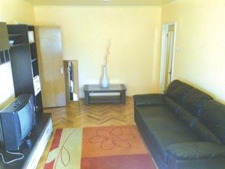 Apartament 2 camere de vanzare PARC MOGHIOROS - ROMANCIERILOR