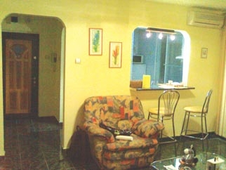 Apartament de vanzare PASAJ UNIRII zona Dimitrie Cantemir