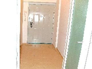 Inchirieri apartamente 2 camere PIATA AMZEI