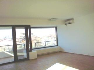 Apartament 2 camere de inchiriat PIATA PRESEI LIBERE
