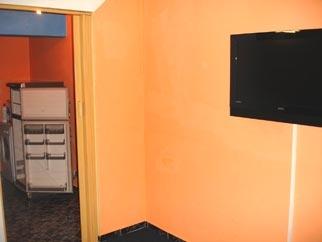 Vanzare apartament confort 2 sporit B-DUL TIMISOARA (PLAZA ROMANIA)
