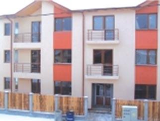 Vanzare apartament noi POPESTI LEORDENI 2 camere