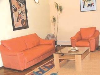 Inchiriere apartament de 2 camere zona VITAN