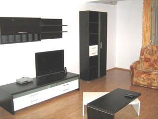 Inchiriere apartament QUADRA PLACE Ansamblu Rezidential
