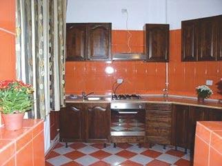 Apartament 2 camere de inchiriat Bulevardul REGINA MARIA