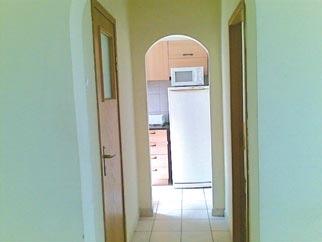 Inchiriere apartament renovat zona SALA PALATULUI