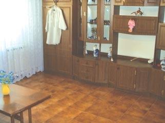 Apartament 2 camere pentru inchiriere PARC SEBASTIAN