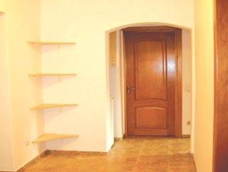 Inchiriere apartament mobilat modern SPLAIUL UNIRII