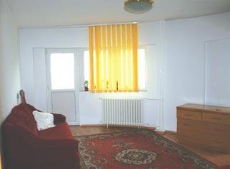Inchiriere apartament 2 camere STEFAN CEL MARE (POLONA)