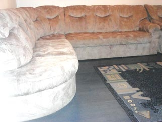 Vanzare apartament 2 camere STEFAN CEL MARE (adiacent)