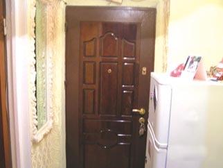 Inchiriere apartament 2 camere VETERANILOR Militari