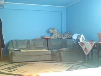 Apartament 2 camere decomandat de vanzare MILITARI (VETERANILOR)