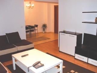 Ansambluri Rezidentiale VITAN (RIN GRAND HOTEL) 2 camere