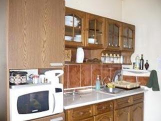Vanzare apartament 3 camere 13 SEPTEMBRIE (Benzinaria AGIP)