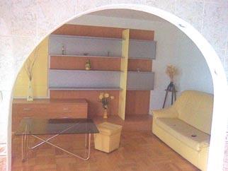 Vanzare apartament 3 camere BANEASA (BELIZARIE)