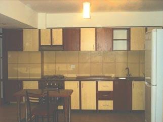 Apartamente 3 camere de vanzare BANU MANTA