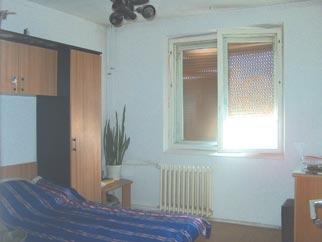 Vanzare apartament 3 camere renovat BERCENI - OLTENITEI