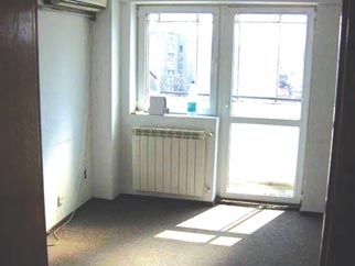 Apartament 3 camere la inchiriere CALEA CALARASILOR (HYPERION)