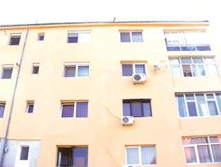Vanzare apartament 3 camere in orasul BUFTEA (STUDIO)