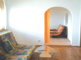 Apartament 3 camere de inchiriat - CAROL