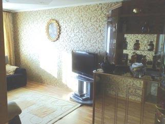 Apartament 3 camere de vanzare Calea MOSILOR