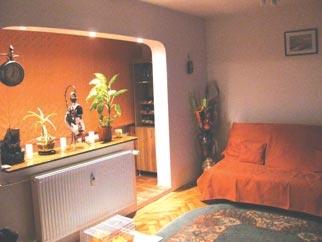 Vanzari apartamente 3 camere TITAN (POLICLINICA)