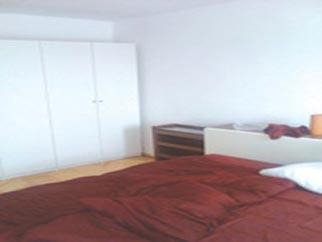 Vanzare apartament 3 camere - UNIRII
