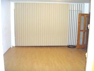 Apartament 3 camere renovat de inchiriat DECEBAL