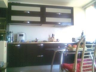 Vanzare apartament 3 camere mobilat si renovat - DOROBANTI