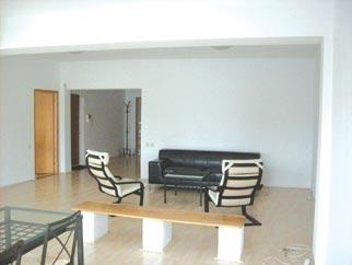 Inchiriere apartament mobilat ultramodern 3 camere DOROBANTI zona MARIO PLAZA