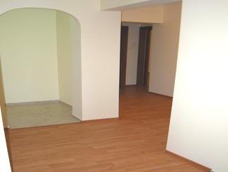 Vanzare apartament 3 camere decomandat CALEA DOROBANTI