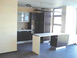 Inchiriere apartament mobilat si utilat modern BANEASA (IANCU NICOLAE)